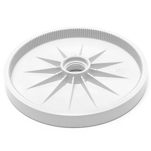 Polaris - C6 Replacement Large Wheel for 180 and 280 Pool Cleaners - 60200