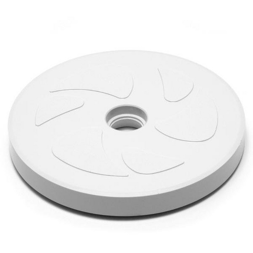 Polaris - C6 Replacement Large Wheel for 180 and 280 Pool Cleaners