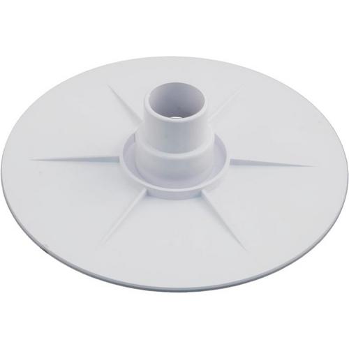 Pentair - Vac Plate