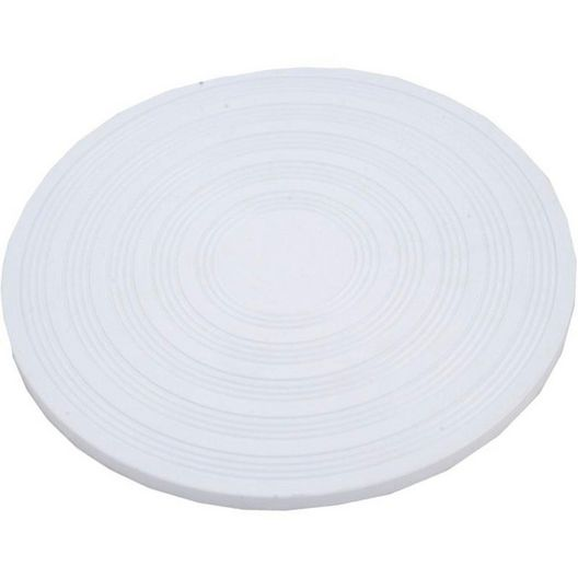 Skim Filter Lid, 7.5 in