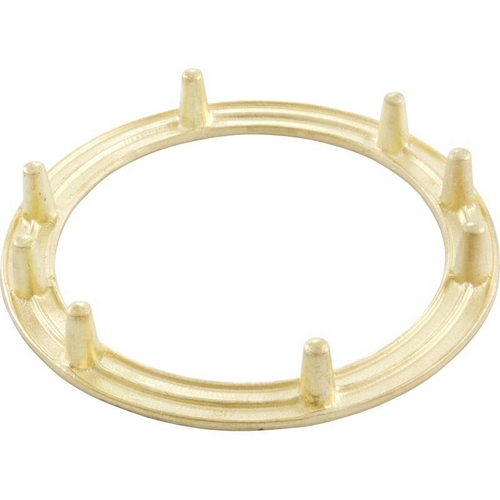 Pentair - Washer, 1-1/16in. OD, 5/32in. ID, 1/8in. Thick, Plastic