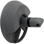 Pentair - Rotor, 1-1/2in. - 602065