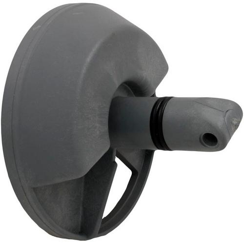 Pentair - Rotor, 1-1/2in.