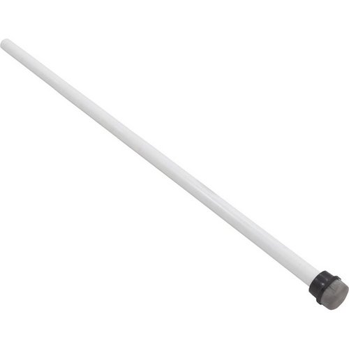 Pentair - Air Bleed Tube Assembly F/420 Sq Ft