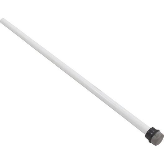 Pentair - Air Bleed Tube Assembly F/420 Sq Ft - 602169