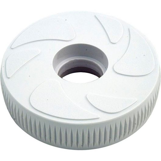 C16 Replacement Small Idler Wheel for Polaris 180/280 Pool Cleaners