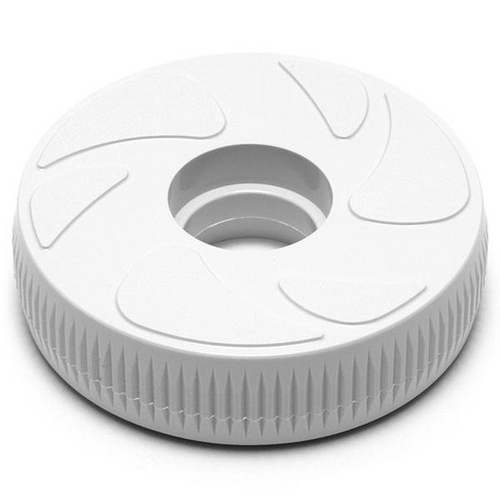 Polaris - C16 Replacement Small Idler Wheel for Polaris 180/280 Pool Cleaners