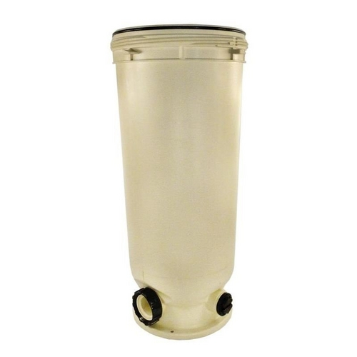 Pentair - Tank Bottom for Clean & Clear 150/200 sq. ft.