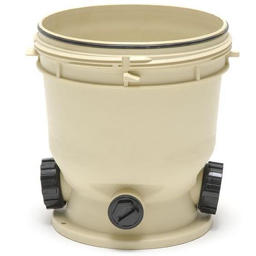 Tank Bottom for Clean & Clear 75 sq. ft.