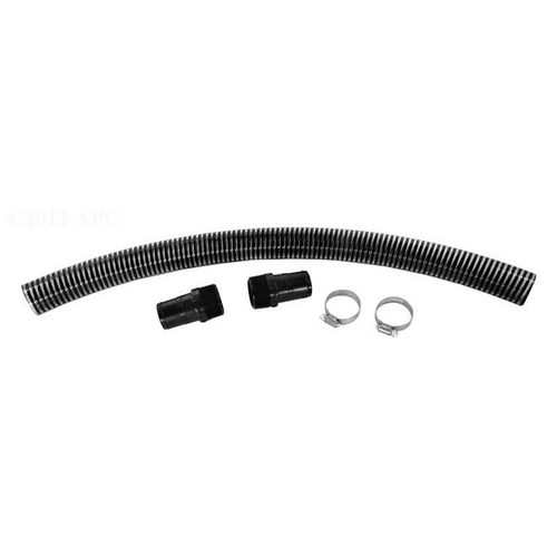 Pentair - Hose Assembly F/22in. Meteor