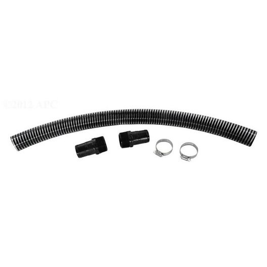 Pentair - Hose Assembly F/22in. Meteor - 602242