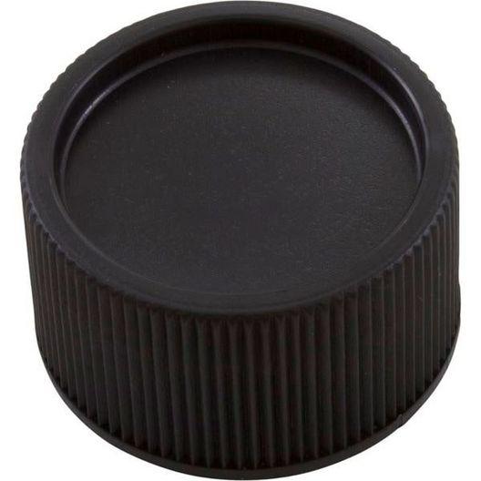 Pentair - Drain Cap for Clean & Clear - 602251