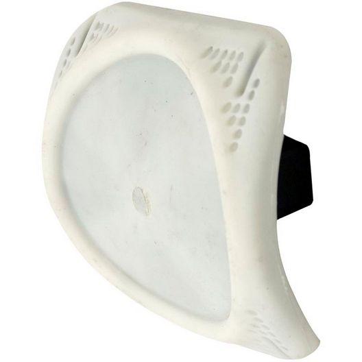 Pentair - Seal, Waste - 602271