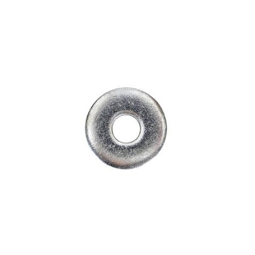 Pentair - Washer, 1in. OD, 5/16in. ID, 1/8in. Thick, SS