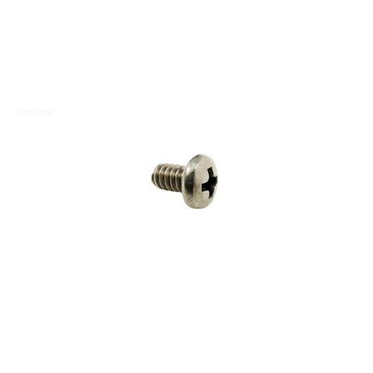 "4-40 x 3/16"" SS Pan Screw for 180/280/380"