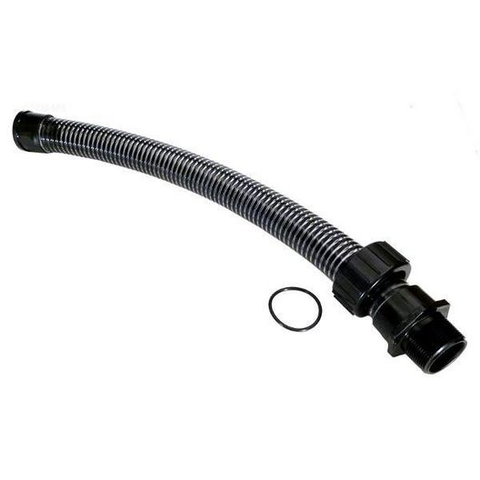Pentair - Hose with Qk.Connect F/Ta40D - 602313