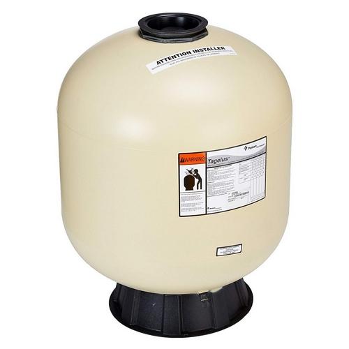 Pentair - Filter Tank with Foot Ta60D