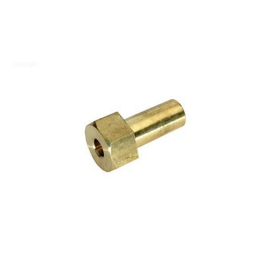 Pentair - Nut, Machined - 602321