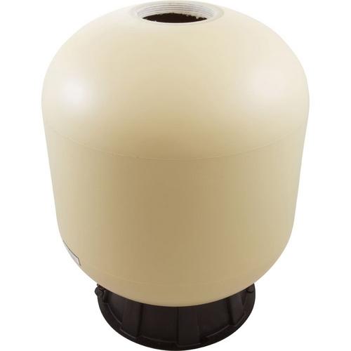 Pentair - Filter Tank with Foot Tr50