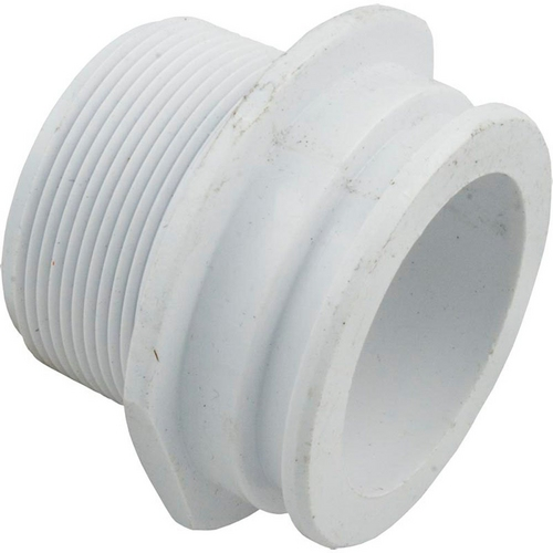 Pentair - Adapter, Valve 2in. Threaded