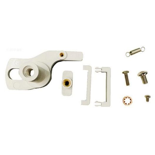 Swing Axle Kit for 180/280/380