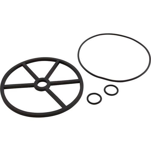 Astralpool - Valve Lid O-Ring