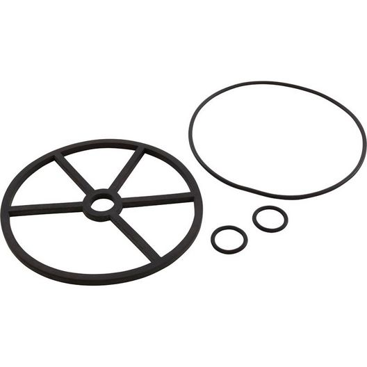 Valve Lid O-Ring