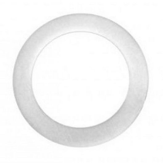 Astralpool - Spring Friction Washer - 602453