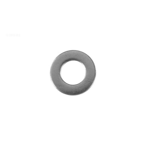 Astralpool - Washer 8 Din-125