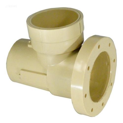 Waterco - Waste Port Body Module