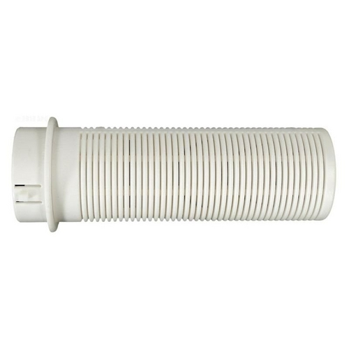"""Replacement Twist Lock Lateral Baker II 18"""""""