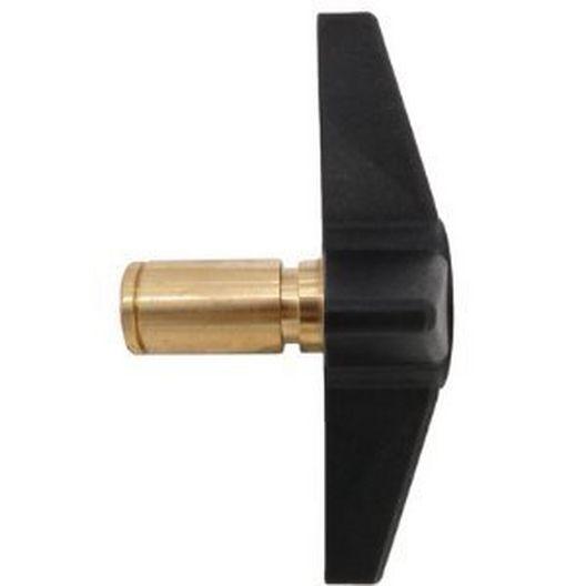 Hayward - Locking Knob for Star-Clear Plus C1750 - 602543
