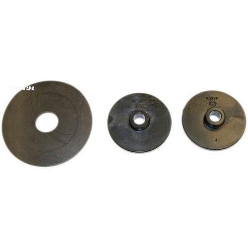 Hayward - Piston Mechanism