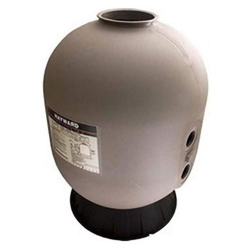 Hayward - Filter Tank, S310S, After '96