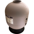 Filter Tank S-244S(After 1996)