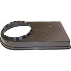 Hayward - System Base - S180T Systems - 602574