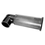 Hayward - Top Elbow Assembly, S210S (After 1996) - 602591