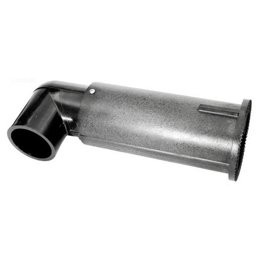 Top Elbow Assembly, S210S (After 1996)
