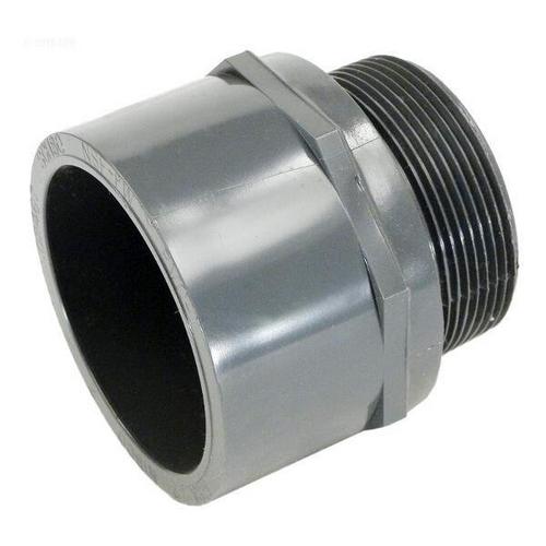 Hayward - PVC Socket Connector for Star-Clear Plus