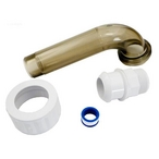 Union Elbow Assembly Pak