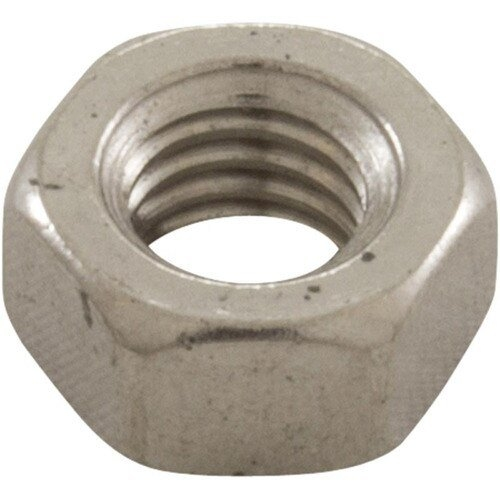 Harmsco - Nut, 10-32