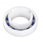 Polaris  C60 Wheel Ball Bearing for 180/280 Polaris Pool Cleaners