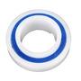 C60 Wheel Ball Bearing for 180/280 Polaris Pool Cleaners
