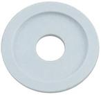 Polaris - Plastic Wheel Washer for 180/280/380 - 60270
