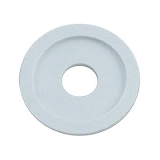 Plastic Wheel Washer for 180/280/380