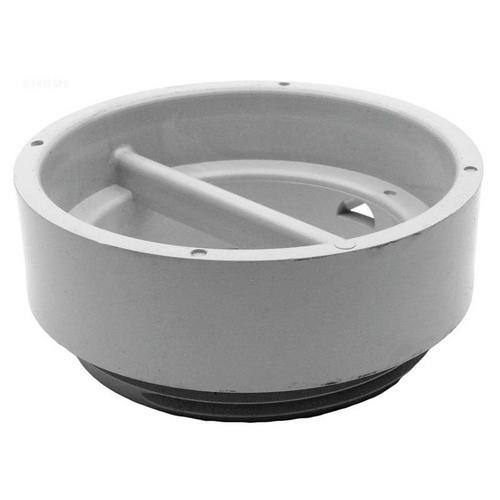 Harmsco - Cartridge Retainer Nut