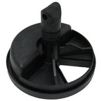 Hayward - Key/Seal Assembly (Diverter with Gasket Glued In It) - 602809