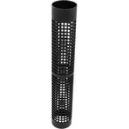 Carvin - Pipe, Column - 602811