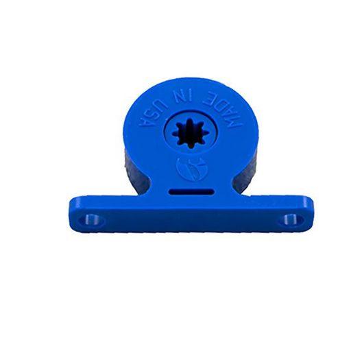 Turbine Ball Bearing for 180/280/380
