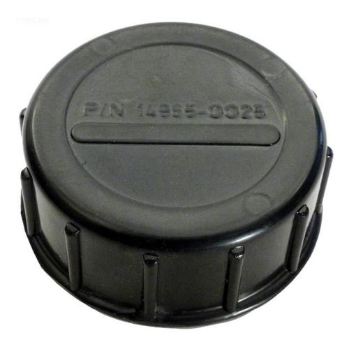 Pentair - Drain Cap
